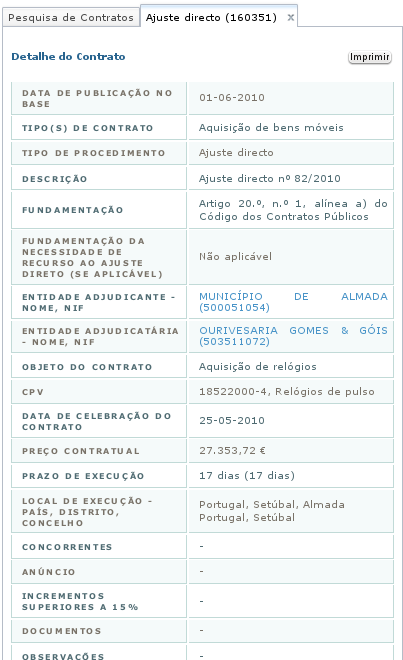 http://www.base.gov.pt/base2/html/pesquisas/contratos.shtml?tipo=1#160351