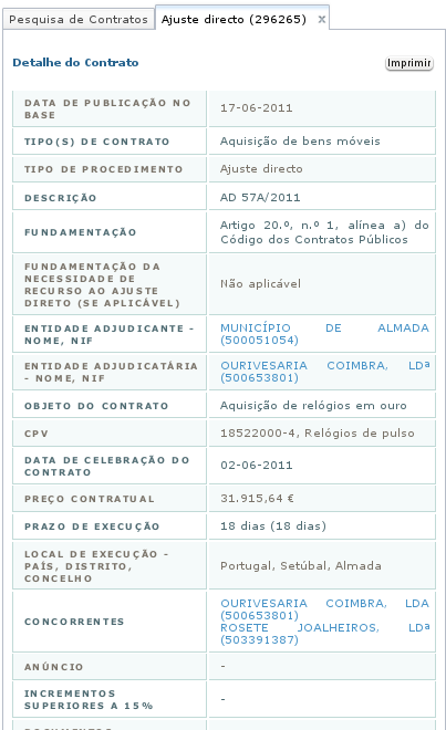 http://www.base.gov.pt/base2/html/pesquisas/contratos.shtml?tipo=1#296265