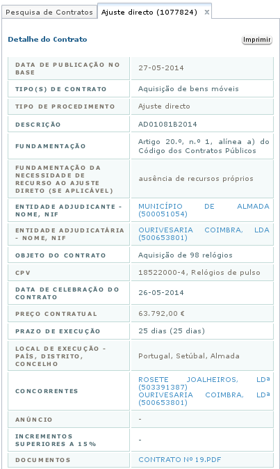 http://www.base.gov.pt/base2/html/pesquisas/contratos.shtml?tipo=1#1077824