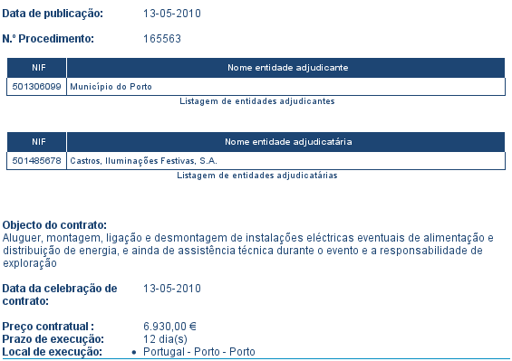 Base-Ajuste_Directo_153801.png