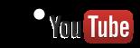 Link para o canal do Youtube